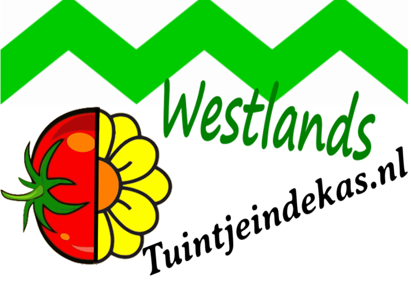 tuintjeindekas.nl